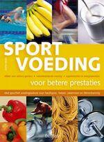 Sportvoeding voor de betere prestaties - A. Bean (ISBN 9789044705942)