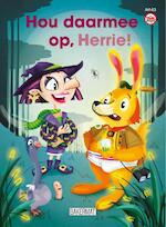 AVI E3 - Emy Geyskens, Juliëtte Rosenkamp (ISBN 9789059244146)