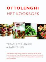 Ottolenghi het kookboek - Yotam Ottolenghi, Sami Tamimi (ISBN 9789059564282)