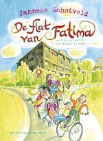 De flat van Fatima - Janneke Schotveld (ISBN 9789000301911)