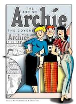 The Art of Archie - Unknown (ISBN 9781936975792)