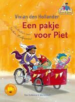Een pakje voor Piet - Vivian den Hollander