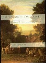 Gardens and the Picturesque