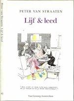 Lijf & leed - Peter van Straaten (ISBN 9789060129074)