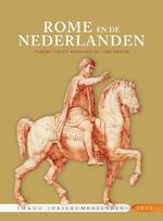 Rome en de Nederlanden - Elly Jans, Charles Hupperts, Riemer van der Veen (ISBN 9789082714210)