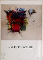 Maurice Haccuria