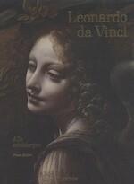 Leonardo da Vinci - Alle schilderijen