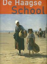 De Haagse School - Hans Janssen, Wim van Sinderen (ISBN 9789040099823)