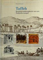 Taffeh - Hans D. Schneider (ISBN 9789012024501)