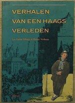 Verhalen van een Haags verleden