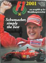 Formule I / 2001 Race report - Unknown (ISBN 9789055660056)