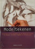 Modeltekenen (ISBN 9789058772473)