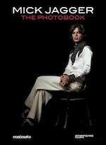 Mick Jagger - (ISBN 9788869652752)