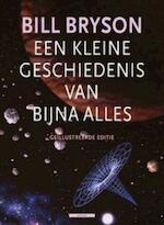Een kleine geschiedenis van bijna alles - Bill Bryson (ISBN 9789045016818)