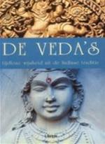 De veda's - Virender Kumar Arya, Malcolm Day, Fransje Enserink, Textcase (ISBN 9789057645402)