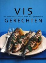 Visgerechten - Unknown (ISBN 9789059202542)