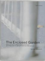 The enclosed garden - R. Aben, S. de Wit, Saskia de Wit (ISBN 9789064503498)