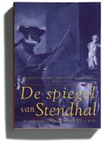 De spiegel van Stendhal - B. van Heusden, F.R. Ankersmit (ISBN 9789065544926)