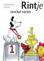 Rintje - Sieb Posthuma (ISBN 9789045115825)
