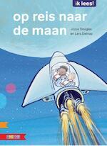 Op reis naar de maan - Jozua Douglas (ISBN 9789048718566)