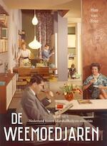 De weemoedjaren - Han van Bree (ISBN 9789000348398)