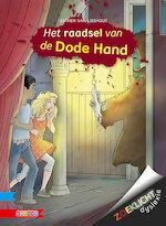 Het raadsel van de Dode Hand - Esther van Lieshout (ISBN 9789048728428)