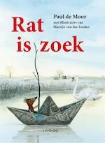 Rat is zoek - Paul De Moor (ISBN 9789401404365)