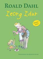 Ieorg Idur - Roald Dahl (ISBN 9789026141485)