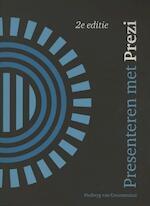 Presenteren met Prezi, 2e editie
