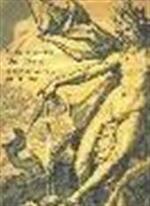 Chiaroscuro woodcuts - Nancy Ann Bialler, Rijksmuseum (Netherlands). Rijksprentenkabinet, Cleveland Museum of Art