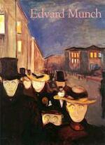 Edvard Munch 1863-1944 - Ulrich Bischoff, Auke Leistra (ISBN 9783822801321)