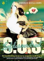 S.O.S. Liefdesverdriet