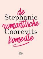 De romantische komedie - Stephanie Coorevits (ISBN 9789460415357)