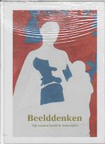 Beelddenken - Unknown (ISBN 9789085865766)