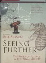 Seeing Further - Bill Bryson (ISBN 9780007302567)