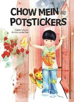 Prawn Crackers and Satay - Liselotte Schippers (ISBN 9781605373287)