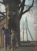 Reijngouds Rotterdam