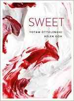 Sweet - Yotam Ottolenghi (ISBN 9781785031144)