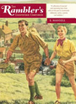 Rambler's Countryside Companion - E. Mansell (ISBN 9780753719749)