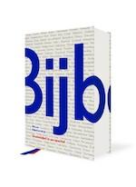 Studiebijbel in Perspectief - Nederlands Bijbelgenootschap (ISBN 9789089121493)