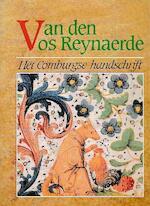 Van den Vos Reynaerde - Jozef [red.] Janssens, Amp, Veerle [e.a.] Uyttersprot (ISBN 9789061527503)