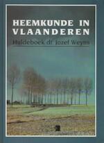 Heemkunde in Vlaanderen