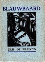 Blauwbaard - Filip De Pillecyn