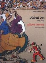 Alfred Ost