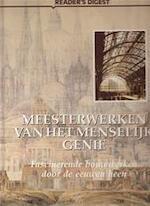 Meesterwerken van het menselijk genie - G. Rachet (ISBN 9789064071591)