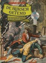 De bliksem getemd - Leonard de Vries (ISBN 9789026980886)