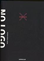 No Logo - Naomi. Klein (ISBN 9789056373887)