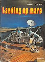 Landing op mars - Titulaer (ISBN 9789060103609)