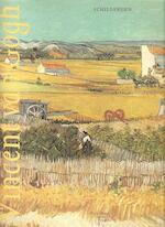 Vincent van Gogh - Evert van Uitert, Louis van Tilborgh (ISBN 9788824200240)
