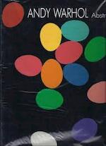 Andy Warhol, abstracts - Callie Angell (ISBN 9783791313320)